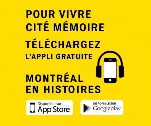 Payer Contravention Montréal >> Stationnement De Montreal